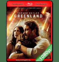 EL DÍA DEL FIN DEL MUNDO (2020) FULL 1080P HD MKV ESPAÑOL LATINO