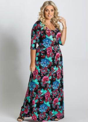 http://www.posthaus.com.br/moda/vestido-longo-estampa-floral-plus-size_art176927_1.html?afil=1114