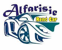 Rental Mobil