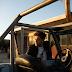 Finaliza el invierno con Niall Horan y el lanzamiento de su esperado álbum