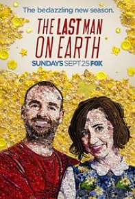 The Last Man on Earth Temporada 3×08 Online