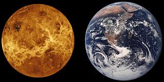 Venus meaning in hindi