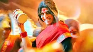akshay-kumar-laxmii-creates-history-on-television