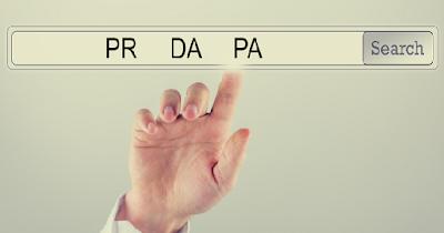 PR, DA y PA: Consejos Para Aumentarlos y Posicionar Mejor