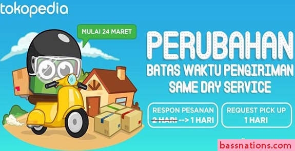 Tips-Grab-Same-Day-Tokopedia.png
