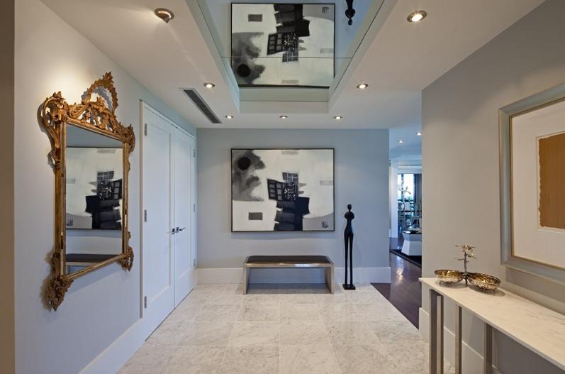 The Design House Interior Design: Mirror, Mirror on the ...
