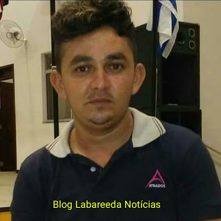 Homem é morto com 5 tiros em Chapadinha