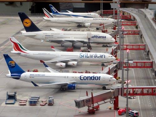 حجز تذاكر طيران:  العثور على أفضل عروض السفر بالطائرة؟