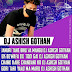 DJ ASHISH GOTHAN NEW 2019 DESI GUJARATI SONGS DHOLKI PIANO MIX.zip