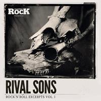[2014] - Rock 'N' Roll Excerpts Vol. 1