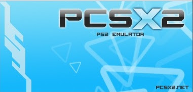 My Laziness That Prevents Me From Putting Something On This Blog Today Im Posting Collection Of PCSX2 Cheat Patches I Have Made So Far In The Past