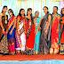 बाल दिवस पर बच्चो ने किया दहेज प्रथा पर प्रहार