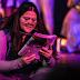 "[News] Malu Lozano em cartaz no espetáculo ""Heathers – Musical"""