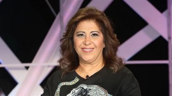 توقعات جديدة لليلى عبد اللطيف… ماذا قالت عن الوضع في العراق؟