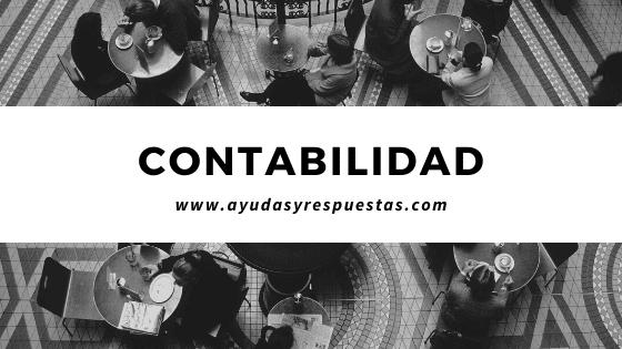 CONTABILIDAD DE PASIVOS Y PATRIMONIO