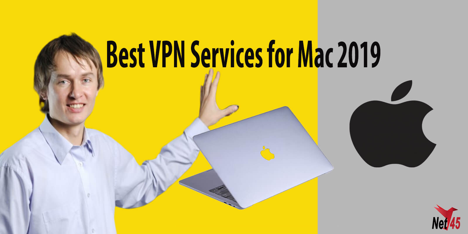 best vpn 2019,best vpn,best vpn for pc,best vpn for android,best vpn service,best vpn for iphone,best free vpn 2019,best free vpn,best vpn service 2019,best vpn for firestick 2019,vpn,best vpn for torrenting,best free vpn services,free vpn for mac,best vpn for streaming,best vpn for kodi,vpn for firestick,best vpn for netflix,best free vpn for mac,best vpn for torrenting 2019