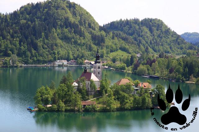 ile-lac-bled-slovenie