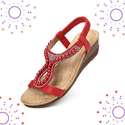 https://www.newchic.com/pt/womens-sandals-3601/p-1288975.html?rmmds=category/?utm_source=Blog&utm_medium=ani&utm_campaign=seoblog8690&utm_content=2222