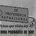 Trabalhos de 2019 | Achou que vinha top 10? TOMA PORRADÃO DE 100!
