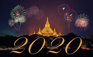 happy-new-year-2020-picture-hd