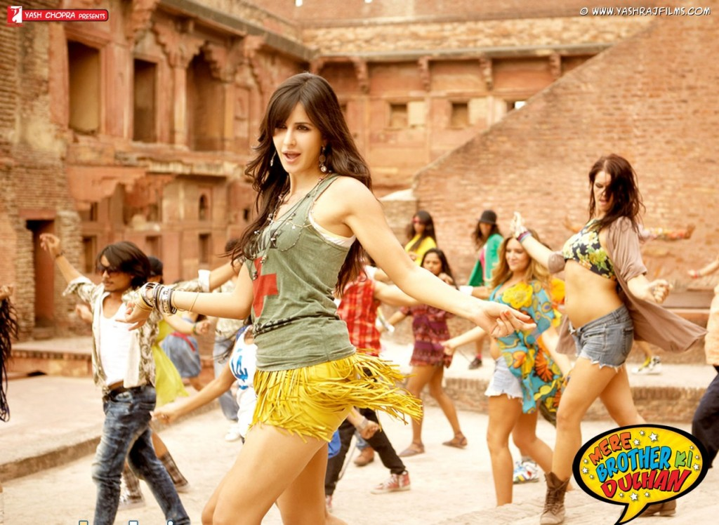 Katrina Kaif Hot And Sexy Images Katrina Kaif In Mini -8799