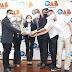 UniNorte é campeã dos V Jogos Jurídicos da OAB-AM