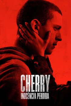 Cherry: Inocência Perdida Torrent - WEB-DL 1080p Dual Áudio