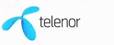 Telenor Quiz Answers 8 August
