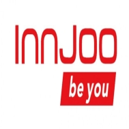 Download All Innjoo Phones Flash Files| Firmware | Stock Rom