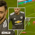 Highlights Of Bruno Fernandes' 'Disasterclass' During Liverpool Vs Manchester United Make For Brutal Viewing