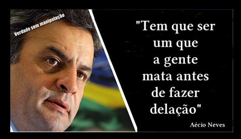 Resultado de imagem para Candidato, Racista, homofobico, Ladrão de merenda, do helicoca, que manda matar, da mala, todos podem ser candidato, menos Lula!