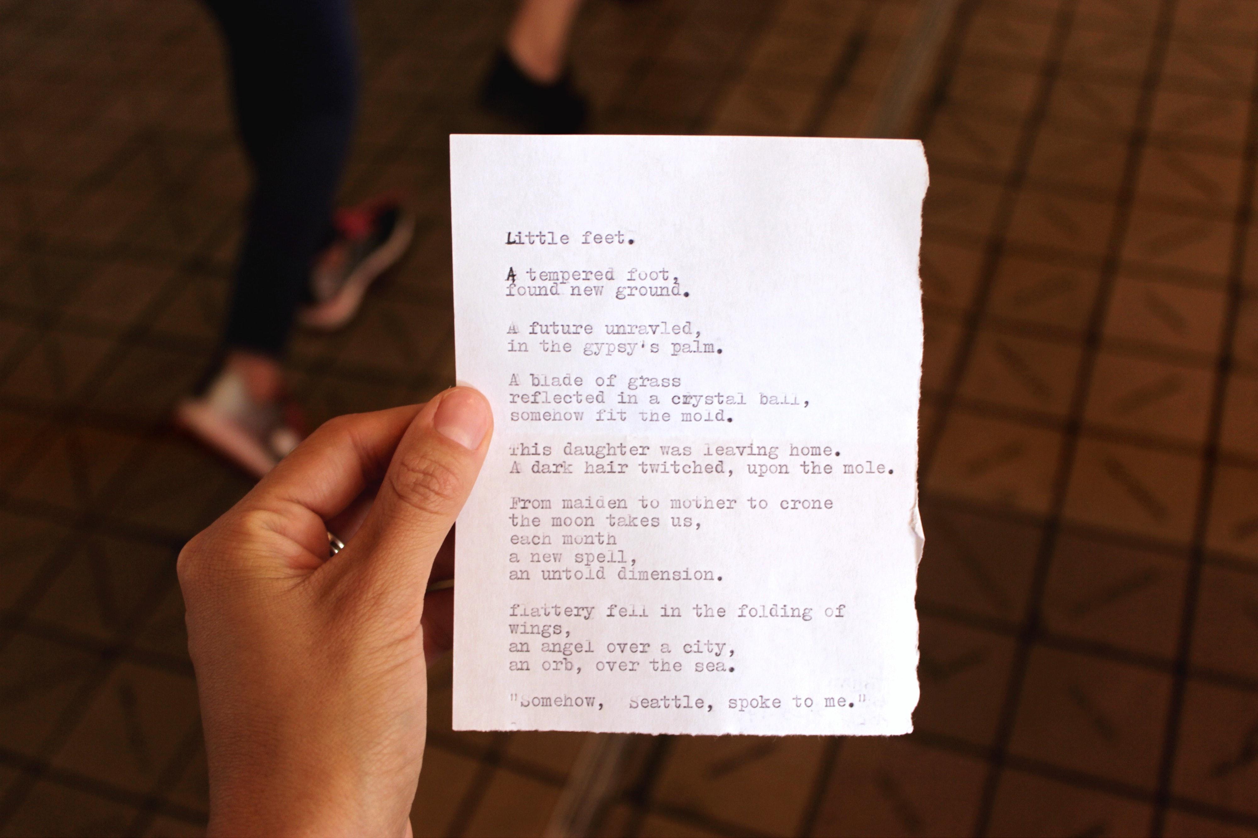 https://www.shrirammaheshwari.in/2020/05/this-is-not-poem.html