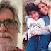 """José de Abreu perde irmã e sobrinho em três dias: """"Dor imensa"""""""