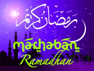 Adab-Tata-Cara-Berbuka-Puasa-Sesuai-Sunnah-Nabi-Muhammad-Rasulullah-SAW