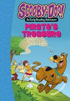 Scooby-Doo!: Pirate's Treasure