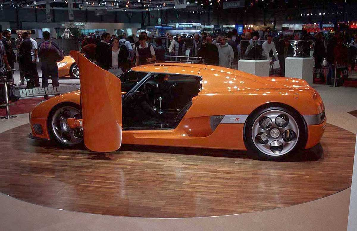 Hd Cool Car Wallpapers Fast Cars: Hd-Car Wallpapers: Fast Cars Pics