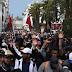 وزارة أمزازي تمنح أساتذة التعاقد مهلة 6 أيام للعودة أو الطرد