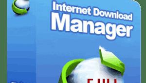 Cara agar IDM tidak Meminta Registrasi + Video tutor