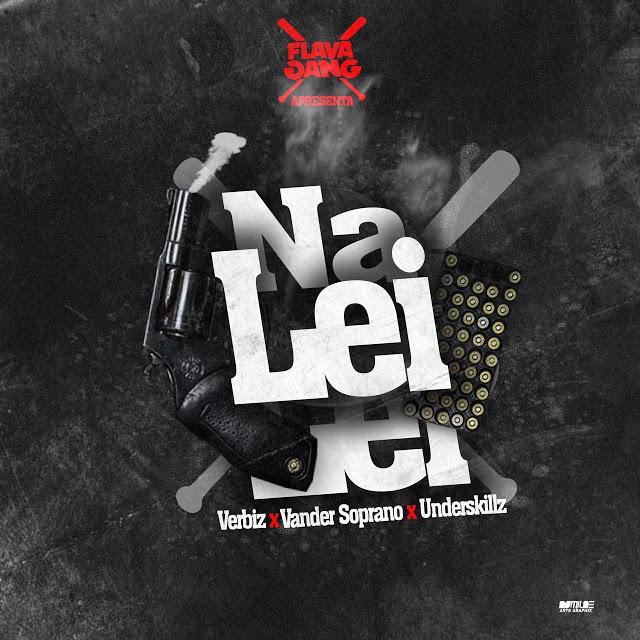 Flava Sava - Na Lei Lei (Rap) - Download mp3