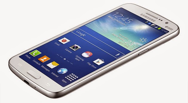 android, ponsel, smartphone, handphone, samsung, Galaxy GRAND, Galaxy Grand 2