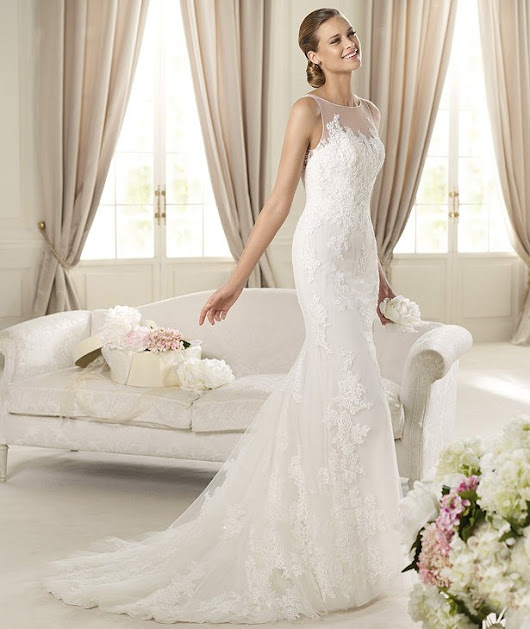 LANDYBRIDAL WEDDING DRESSES...