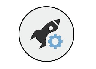 Default App Manager Apk Free Download