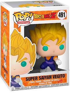 vegito-super-saiyan