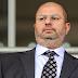 I'd do business with Bin Ladens - Sheffield Utd owner