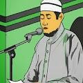 Khutbah Jum'at: Inilah Generasi Al Qur'an yang Unik