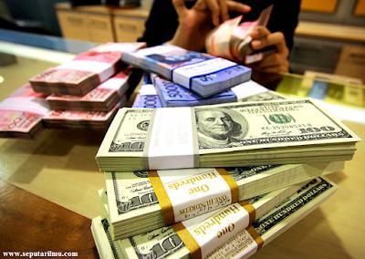 Pengertian, Tujuan, dan Macam-macam Kebijakan Moneter Bank Indonesia