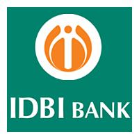 IDBI Bank Bharti 2021