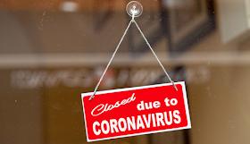 कोरोनावायरस ,लॉकडाउन और बेरोजगारी