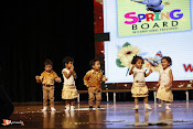 Spring Board Annual Day Celebrations-thumbnail-14