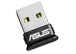 Asus BT400 Driver Download for windows 32 bit and windows 64 bit